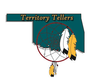 Territory Tellers