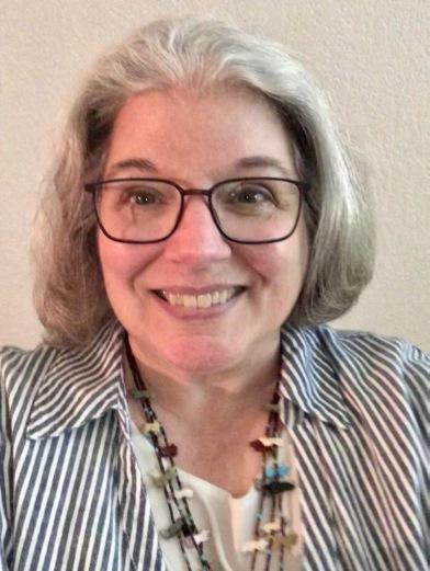 Tina Saner, Tattler Editor